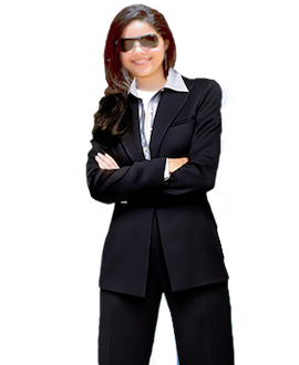 agent member image